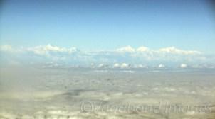 Himalayan View12
