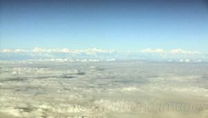 Himalayan View14