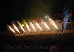 Singapore River Festival10