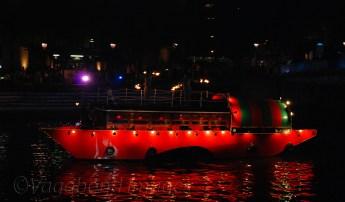 Singapore River Festival11