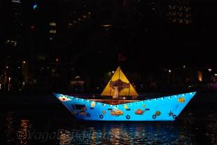 Singapore River Festival12