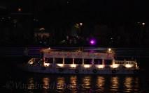 Singapore River Festival13
