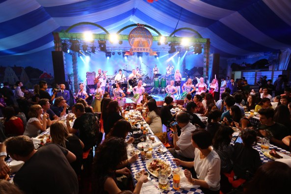 Macau-Oktoberfest3