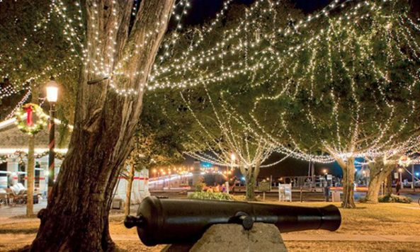 StAugustine-nights-of-lights