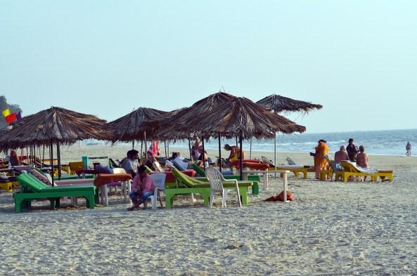 Majorca Beach2