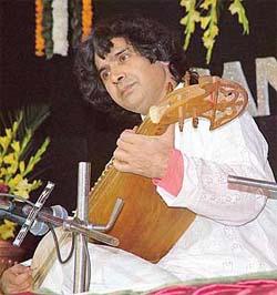 Harballabh Sangeet Sammelan