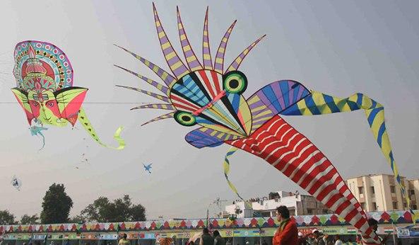 kite-festival