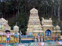Nuwara Eliya11