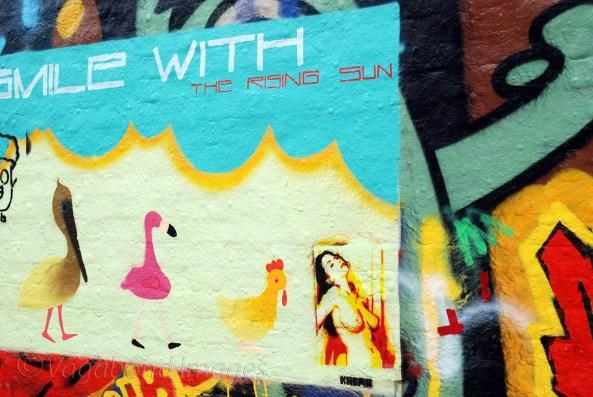 Ghent-Graffiti10