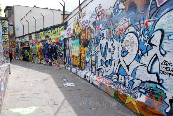 Ghent-Graffiti11