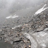 Roopkund : Mystery under the watery grave!