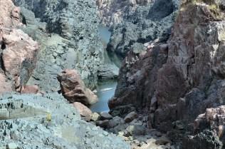 Raneh Falls10
