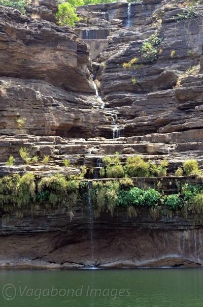 Pandav Falls2