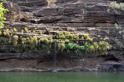 Pandav Falls3