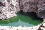 Raneh Falls9