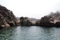 Raneh Falls24
