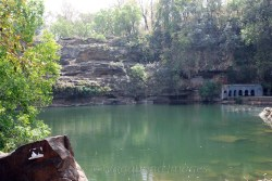 Pandav Falls8