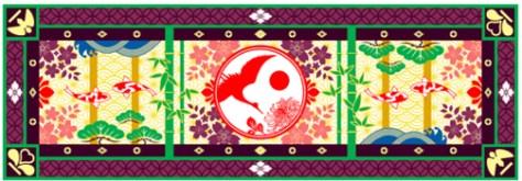 Carpet_Japan-1