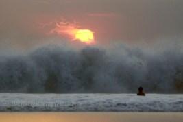 Bali sunset11