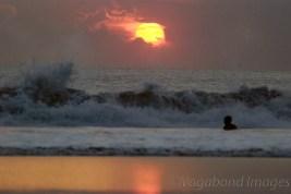 Bali sunset12