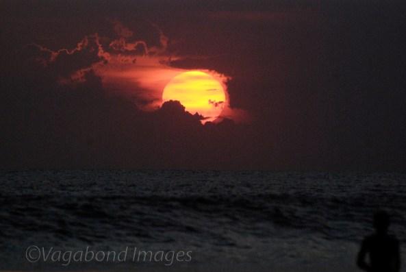 Bali Sunset1