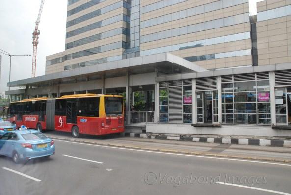 Jakarta-BRT2