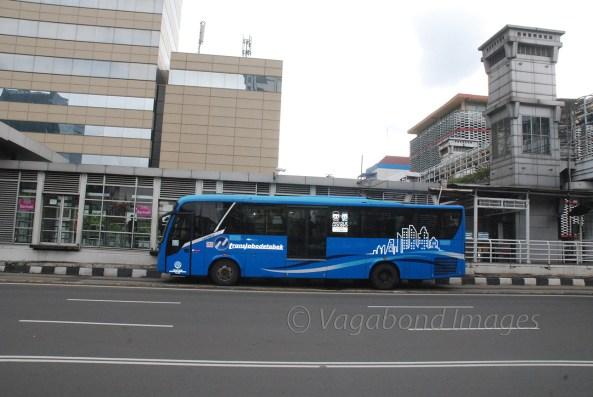 Jakarta-BRT6