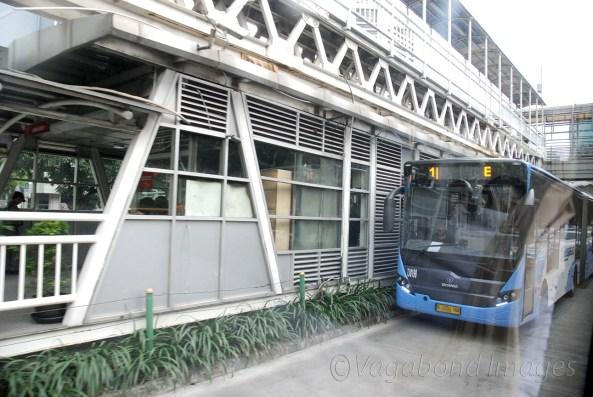Jakarta-BRT8