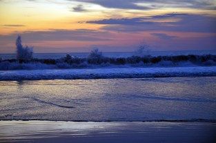 Bali sunset16