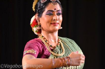 Purva Dhanashree1
