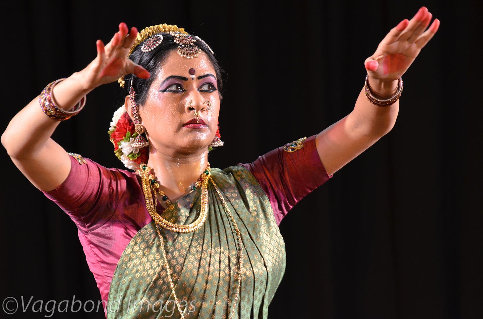 Purva Dhanashree8
