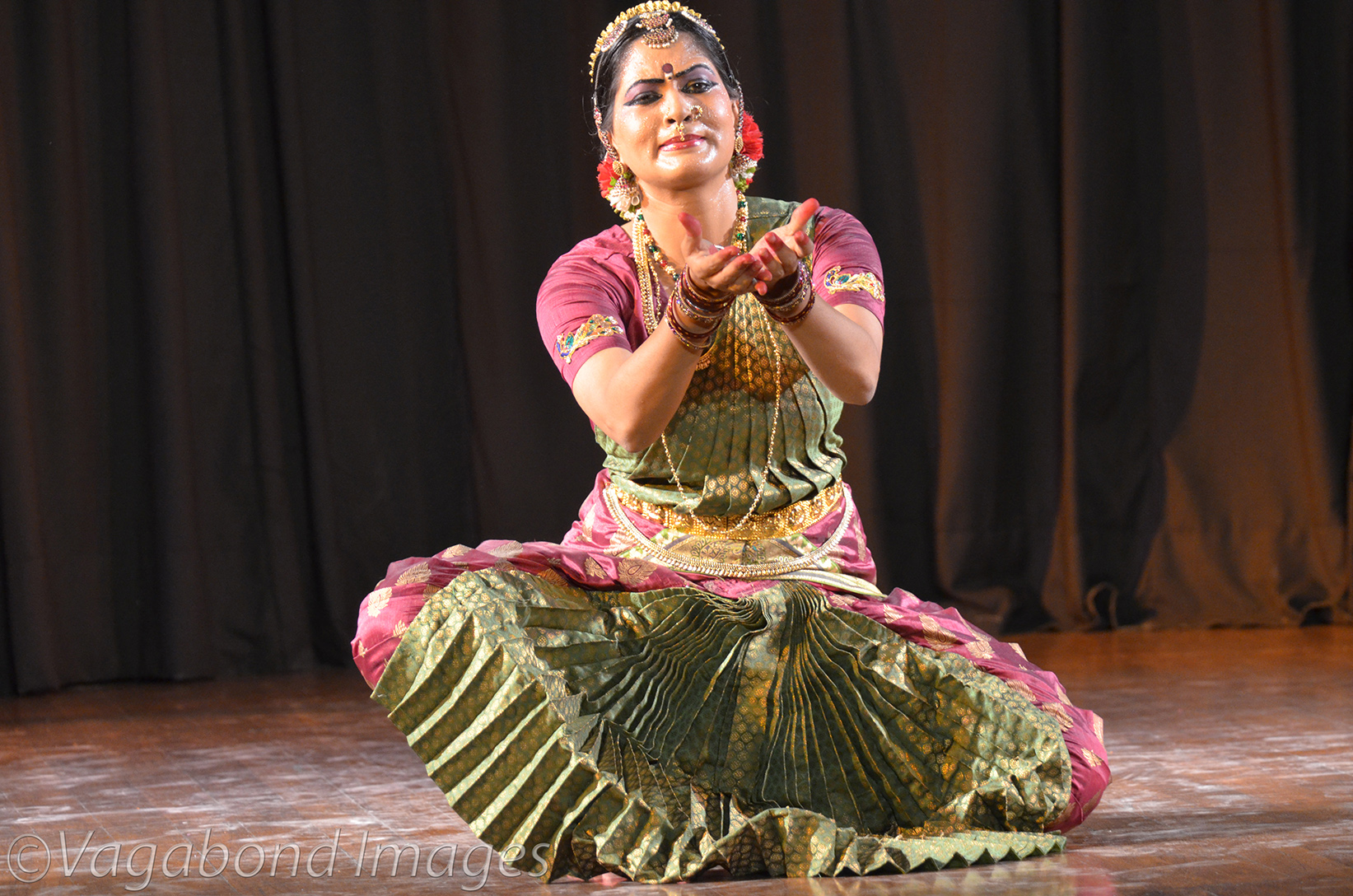 Purva Dhanashree32