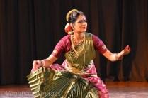 Purva Dhanashree34