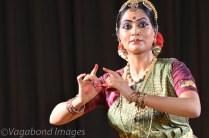 Purva Dhanashree13