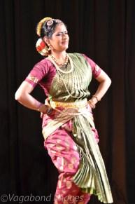 Purva Dhanashree37