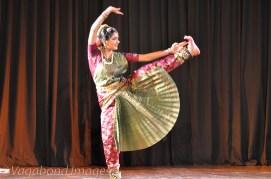 Purva Dhanashree39