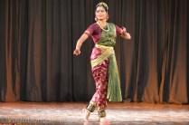 Purva Dhanashree44