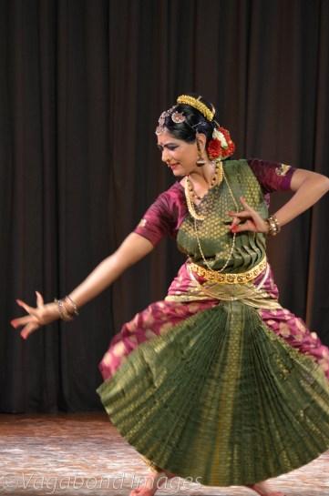 Purva Dhanashree52