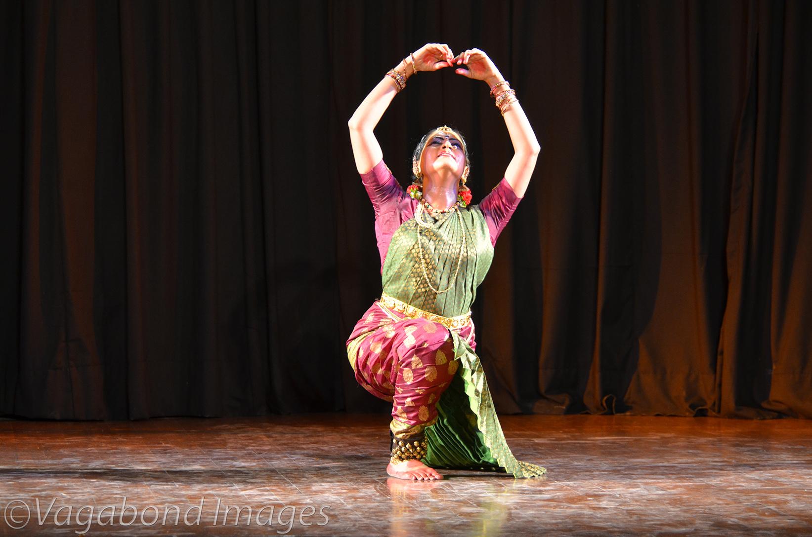Purva Dhanashree53