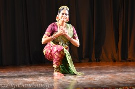 Purva Dhanashree55