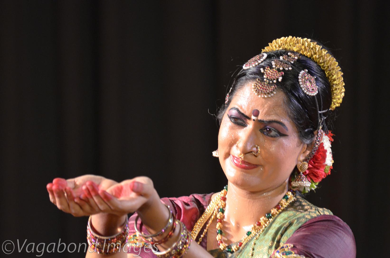 Purva Dhanashree25