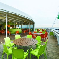 Costa Cruise to sail from Mumbai to Maldives & Colombo