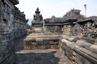 Borobudur6