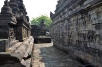 Borobudur8