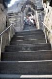 Borobudur23