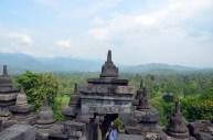 Borobudur26