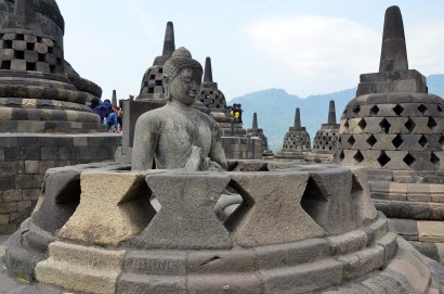Borobudur20