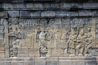 Borobudur14