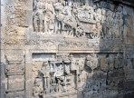 Borobudur15