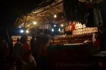 Chand Raat5